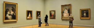 European_paintings_at_Metropolitan_Museum_of_Art_(NYC,_USA)